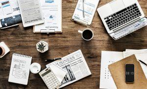 Få dine bedste tilbud på en konsolidering af lån