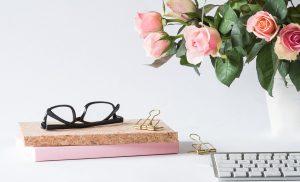 Kompromitterende Business adfærd: Hvordan ikke at eksponere virksomhedens hemmeligheder