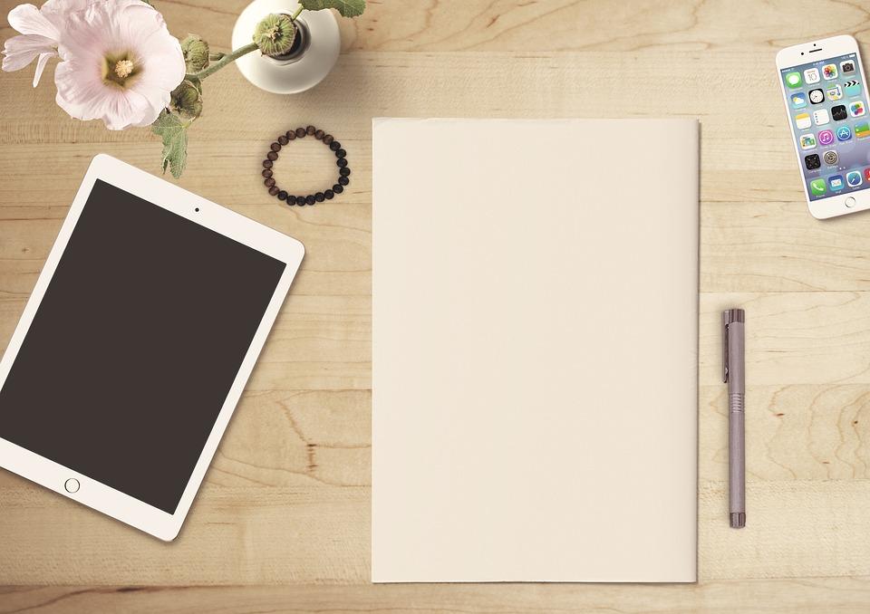 7 tips til produkt ekstraudstyr til at øge dit salg